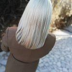 Iarna și-a intrat în drepturi. Cum ne protejăm părul de temperaturile scăzute FOTO