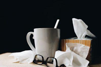 39 de morți din cauza gripei. În ce situație se declară epidemie de gripă în România