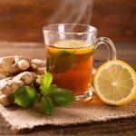 Cum tratăm gripa și răceala. 5 remedii naturiste dovedite științific că sunt eficiente în tratarea gripei și răcelii