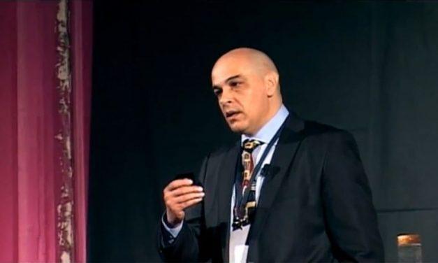 Cel mai important neurochirurg român din lume deschide în Cluj un centru medical de excelență în neurochirurgie