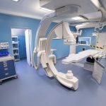 Cel mai mare spital privat de cardiologie din Ardeal se deschide la Cluj