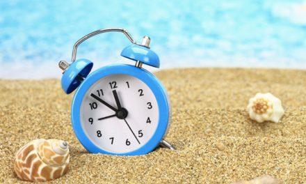 Când trecem la ora de vară și cum ne afectează sănătatea