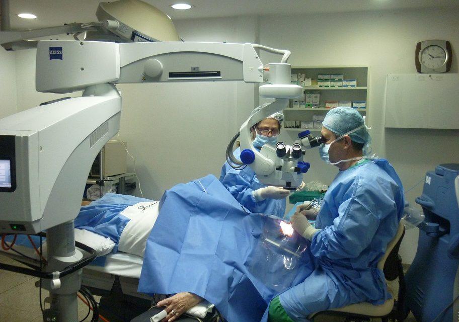 Încă un caz de posibil medic fals. Corpul de Control al Ministerului Sănătății, solicitat să facă verificări la Spitalul CFR din Cluj-Napoca