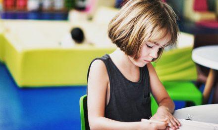 Încep înscrierile în clasa pregătitoare. Ce acte sunt necesare pentru înscrierea copilului în clasa 0
