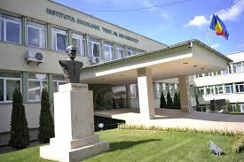 Președintele României va decora mai multe spitale din țară