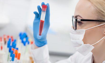 A apărut un nou tip de Hepatită. Boala care poate fi fatală pentru femeile însărcinate