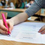 EVALUARE NAȚIONALĂ 2019 Absolvenții de clasa a VIII-a intră în febra examenelor. Prima probă e Limba și Literatura Română