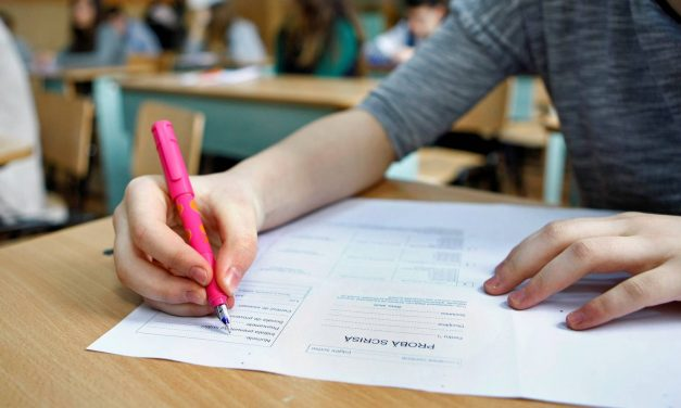 Evaluare Națională 2021, după un an de pandemie și școală online. Cluj: aproape 6.000 de elevi înscriși în examen