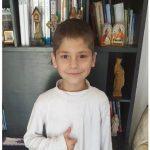 #stopviolenteiinfamilie Copil de 9 ani, ucis în bătaie de propria mamă. Femeia și-a recunoscut fapta și a fost arestată. Cum s-a petrecut totul