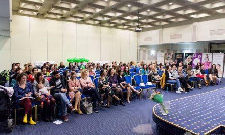 Când educația are rol principal la o conferință de Lifestyle Business. Cine sunt invitații de marcă ai conferinței ce are loc la Cluj