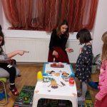 Cum poți să pregătești copilul să aibă o viață sănătoasă și echilibrată. ZEM KIDS, singurul program de after-school din Cluj, care pune preț pe sănătatea și emoțiile copilului