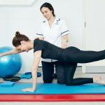 Durerile de spate și de membre, boala omului modern. Cum pot fi ținute sub control aceste afecțiuni, fără medicamente, cu Kinetoterapie