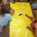 Vacanța e gata și încep activitățile inedite pentru copii. Cum pornește la drum un After School cu program unic în Cluj