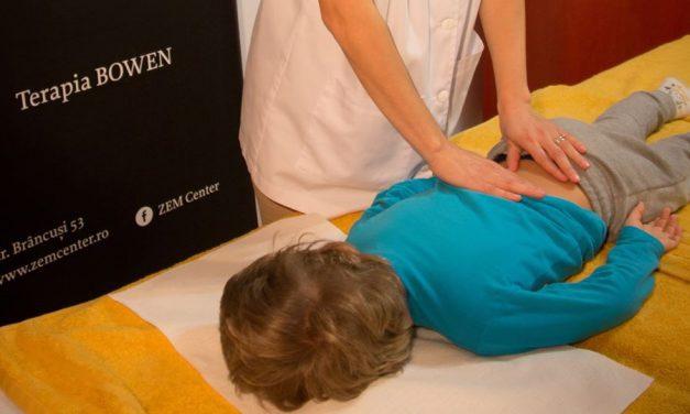 Bowen, soluția rapidă și relaxantă pentru a face față bolilor de toamnă. cum poate fi ajutat sistemul imunitar