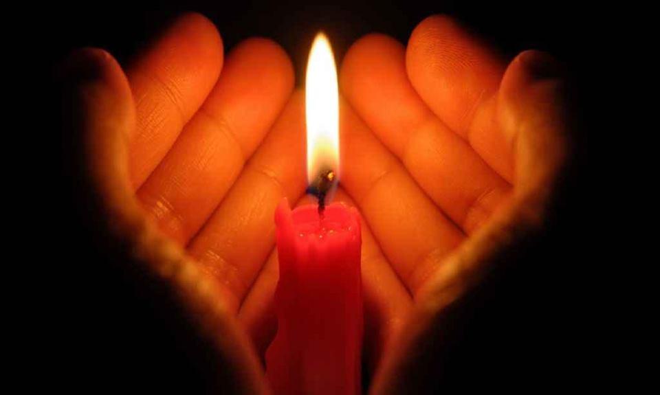 COLECTIV DUPĂ 4 ANI. Sorina Pintea, încă ministrul Sănătății, are un mesaj pentru victimele tragediei. Ce spune despre spitale și infecții nosocomiale