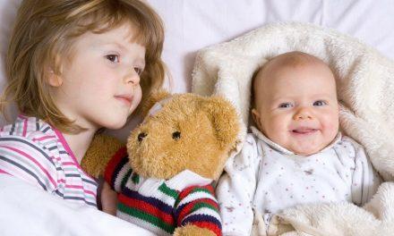 Copii cu imunitate scăzută? Terapiile complementare ar putea avea eficiență mai bună, decât un pumn de medicamente. Tehnica Bowen, folosită intens pentru stimularea imunității