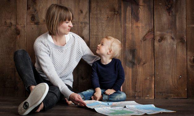 Cum pot fi ajutați copiii să se reintegreze în colectivitate, chiar și după o pauză mai lungă. Ce recomandă specialiștii Centrului de terapii alternative ZEM Center din Cluj