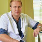 Ministrul Sănătății, Victor Costache, și-a dat demisia