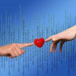 Primul registru național post-infarct miocardic va fi înființat la Institutul Inimii din Cluj