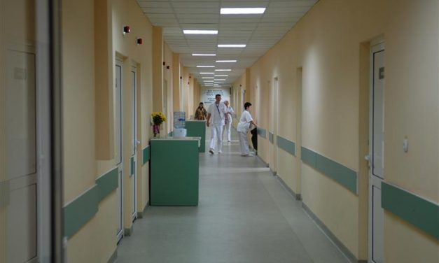 O căsuță pentru familiile copiilor internați la Institutul Oncologic va fi construită la Cluj