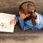 România, rezultate slabe la testul PISA. 44 la sută dintre elevi nu înțeleg ce citesc