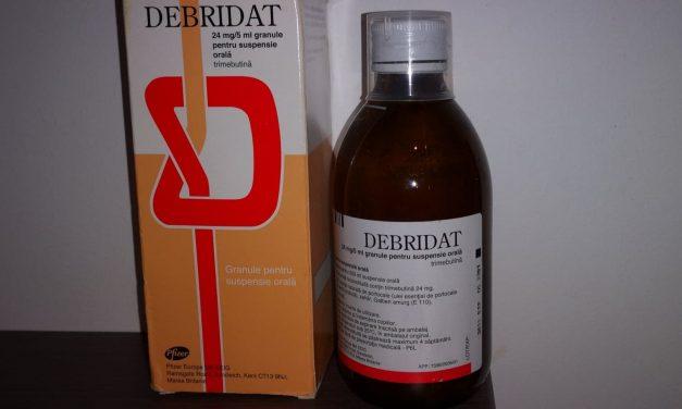 Atenție, părinți! Un medicament folosit pentru copii a fost retras de pe piață