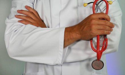 Ce spune un medic despre măririle de salarii: la anumite specialități sunt doctori care nu mai vor să lucreze