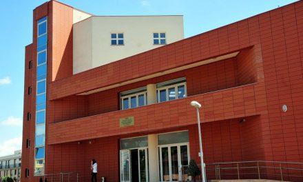 Diplomele absolvenților UMF Cluj recunoscute în Israel