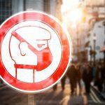 Epidemia provocată în China de Coronavirus, declarată urgență publică globală de către OMS