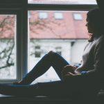 Blue Monday, cea mai deprimantă zi din an. Cum putem depăși această perioadă