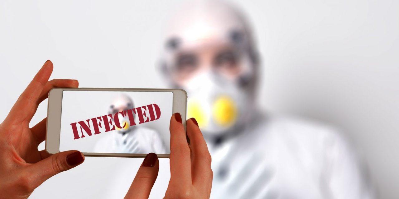 Numărul bolnavilor de Coronavirus, în România, a ajuns la 25. 8 persoane, diagnosticate într-o singură zi