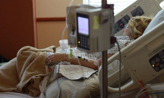 Măsuri speciale pentru a preveni infecția cu coronavirus: Spitalul de Urgență din Cluj, în carantină