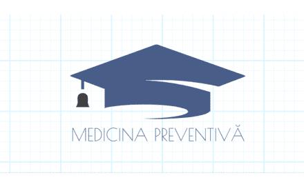 Mai bine previi, decât să tratezi. O doctoriță din Cluj pornește un proiect curajos de educație în sănătate: Medicina Preventivă