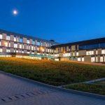 Cum se transformă un spital privat din România, în spital COVID-19. Tratamentul pacienților va fi finanțat din bani publici