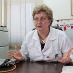 Unul dintre cei mai buni medici de urgență din România, Adela Golea, coordonează tot ce ține de infrastructură spitalicească în Cluj, în timpul pandemiei de Coronavirus