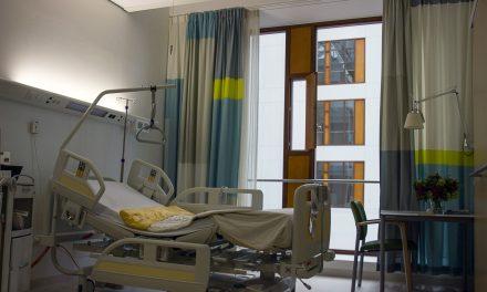 UPDATE 3 morti din cauza Coronavirus.S-a înregistrat primul deces cauzat de Coronavirus la un pacient din România