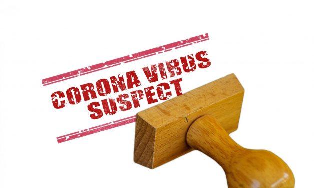 """Suspiciune de Coronavirus în Spitalul Municipal """"Clujana"""". Pacientul suspect a fost izolat și se așteaptă rezultatul testului"""