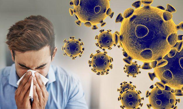 Ce măsuri trebuie să ia cei care călătoresc în/din zonele afectate de Coronavirus. Sfaturile unui medic epidemiolog
