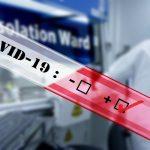 Cluj: Crește numărul persoanelor depistate pozitiv cu COVID-19. 27 de pacienți noi, în ultimele 24 de ore