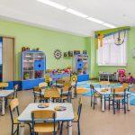 În ce condiții se vor întoarce copiii în grădinițe și creșe. Măsurile care trebuie respectate de educatori și părinți