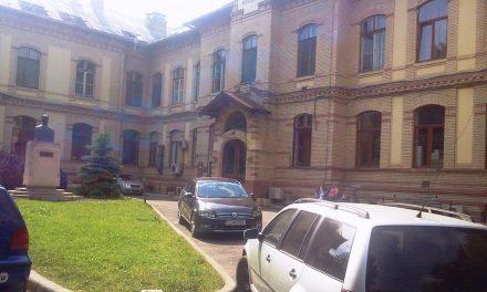 Coronavirus: Clinica Medicală I din Cluj se închide ca să sprijine Spitalul Clinic de Boli Infecțioase