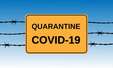 VIDEO Încă o Ordonanță Militară emisă pentru limitara răspândirii COVID-19. Care sunt principalele măsuri ce se vor pune în aplicare
