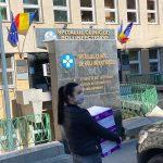 Gest de solidaritate: O firmă din Cluj a donat spitalelor tot stocul de dezinfectanți și mănuși de unică folosință