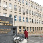 Încă 2 pacienti din Cluj, diagnosticati cu Coronavirus. Numărul bolnavilor clujeni a ajuns la 5