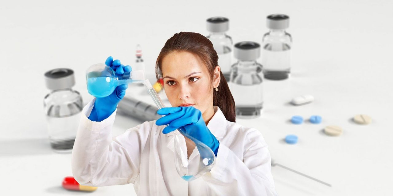 Trei noi cazuri de Coronavirus confirmate în laboratoarele din Cluj. Vezi de unde sunt pacienții