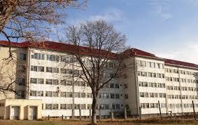 Cadre medicale de la Spitalul din Huedin în izolare, după ce o angajată a fost confirmată cu coronavirus