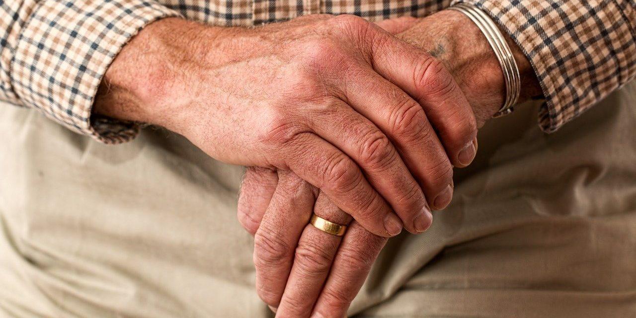 Cluj: Zeci bătrâni de la căminul de bătrâni din Ţaga confirmaţi cu coronavirus