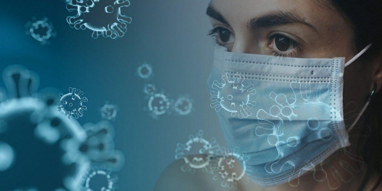 Record de cazuri noi de COVID-19 în România. Cel mai mare număr înregistrat de la începutul pandemiei