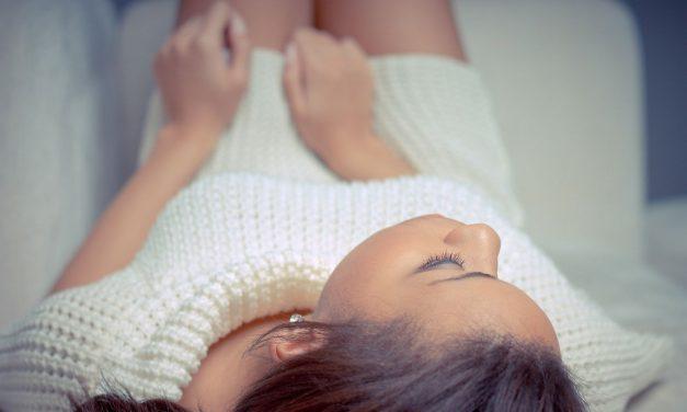 Candidoza, una dintre cele mai frecvente afecțiuni, poate fi prevenită. Vezi sfatul medicului
