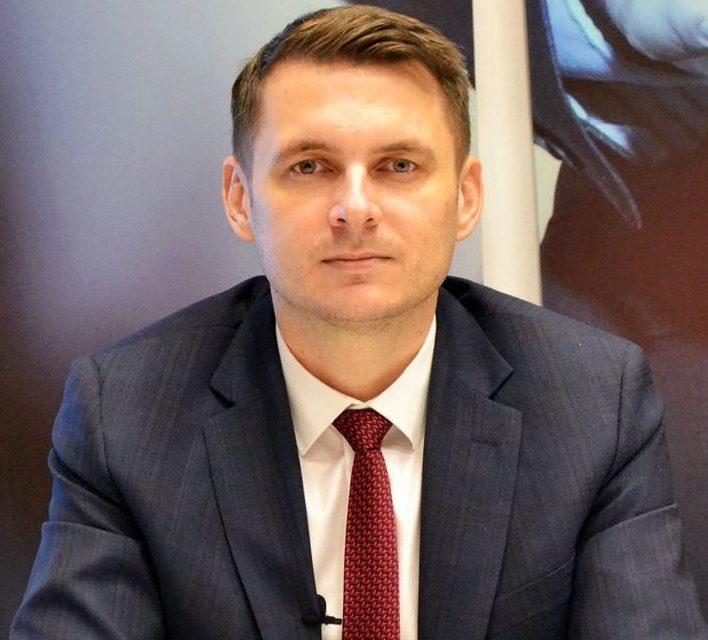 Prefectul de Cluj și familia sa au cerut externarea din spital, la 10 zile de la diagnosticarea cu COVID19